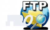 FTP Облако - 100 Гб