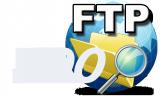 FTP Облако - 500 Гб