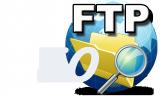 FTP Облако - 50 Гб