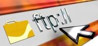 Доступ к FTP облаку 100 Гб на 1 месяц