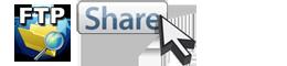 Резервное копирование архивов, бэкап, бакап, backup на FTP сервер